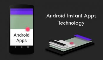Android Mobile App Development Trends